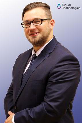 Bartosz Urbanek